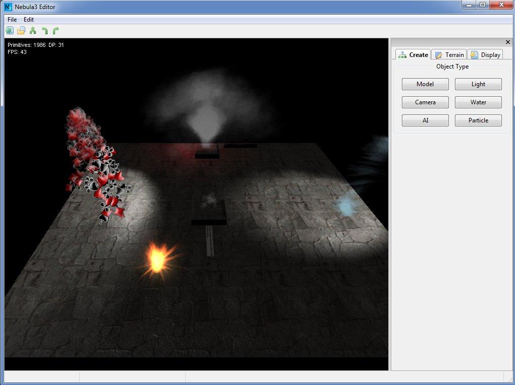 nebula3_editor.jpg